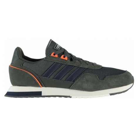 Adidas 8K 2020 Trainers Mens