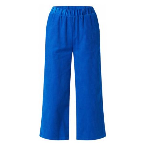 Dr. Denim Spodnie 'Abel' niebieski