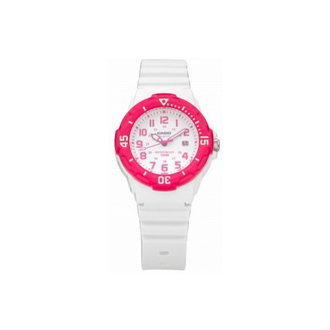 Dámské hodinky Casio LRW-200H-4BVDF