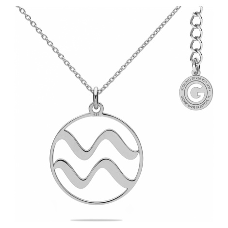 Giorre Woman's Necklace 32480