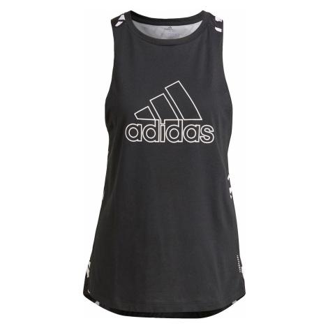 Adidas Own The Run Celebration Tank Top Womens
