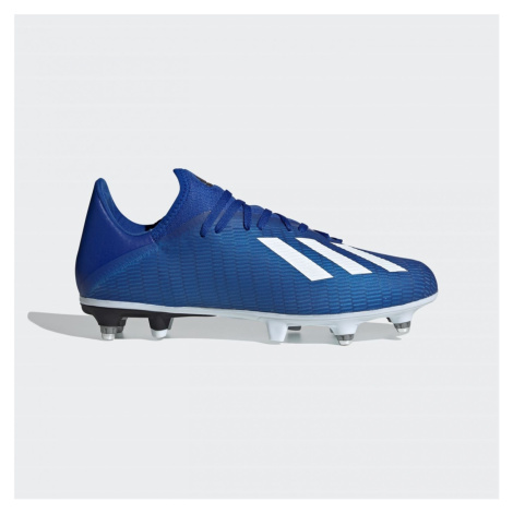 Adidas X 19.3 Men's SG Football Boots