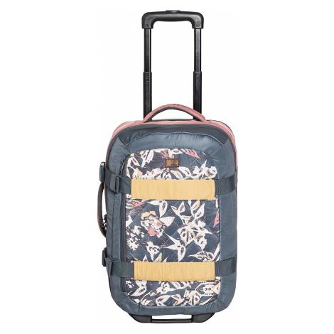 walizka Roxy Wheelie 2 Solid - KYM0/Turbulence