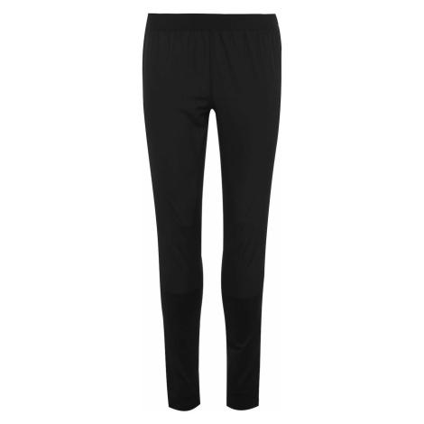Asics Race Jogging Pants Ladies
