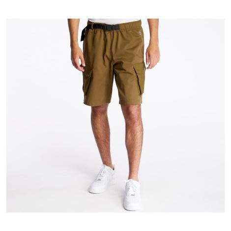 Champion ROCHESTER Shorts Olive