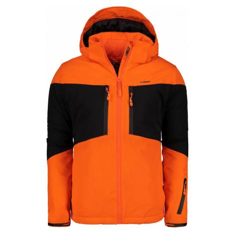 Men's ski jacket LOAP FAVOR