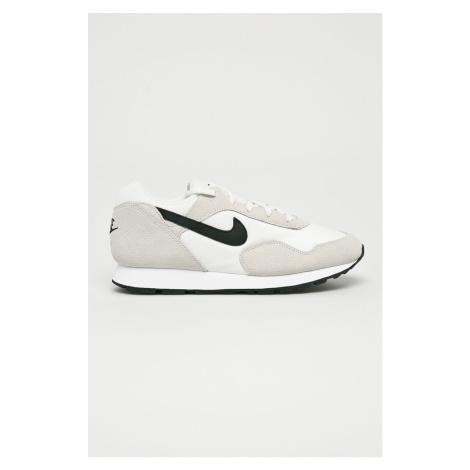Nike - Buty Outburst