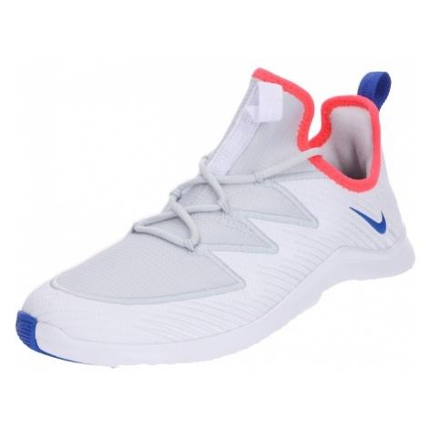 NIKE Buty sportowe 'Nike Free TR 9' biały