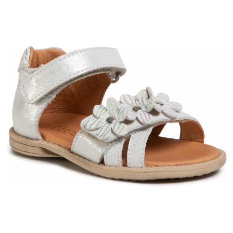 Sandały FRODDO - G2150117-1 M White