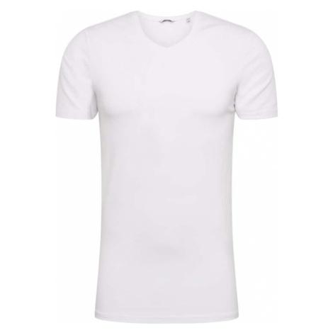 Only & Sons Koszulka biały