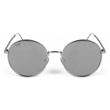 Vuch okulary przeciwsłoneczne Greys