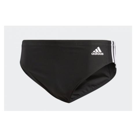 Adidas Essence Core 3-Stripes > BP9481