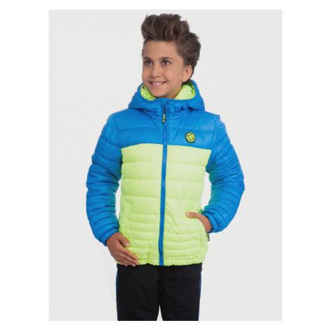 Jacket SAM 73 BB 512