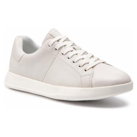 Sneakersy TAMARIS - 1-23613-22 Offwhite 109