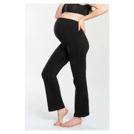 Spodnie ciążowe Elin