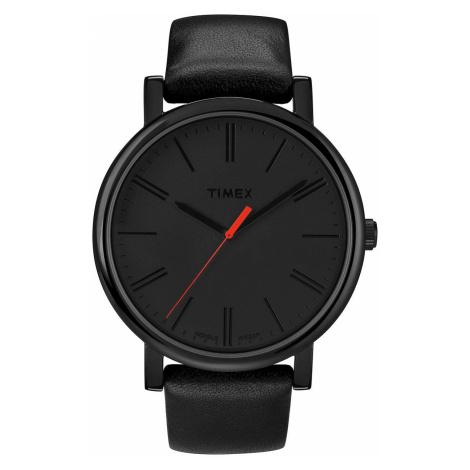Timex - Zegarek T2N794