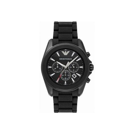 Pánské hodinky Armani (Emporio Armani) AR6092