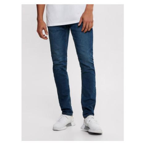 Męskie jeansy Only & Sons