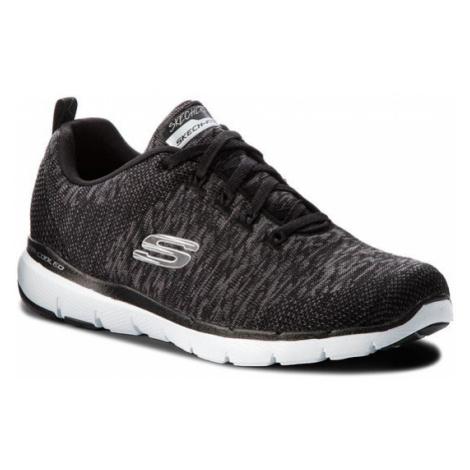 Damskie sportowe obuwie Skechers