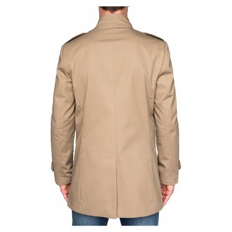 Ombre Clothing Men's coat C269