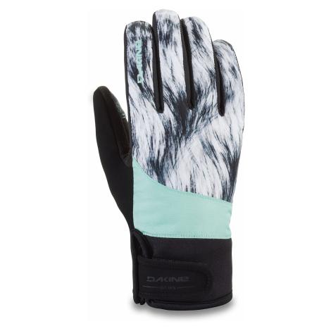 rękawice Dakine Electra - Faux