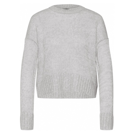 NEW LOOK Sweter 'Jumper' szary