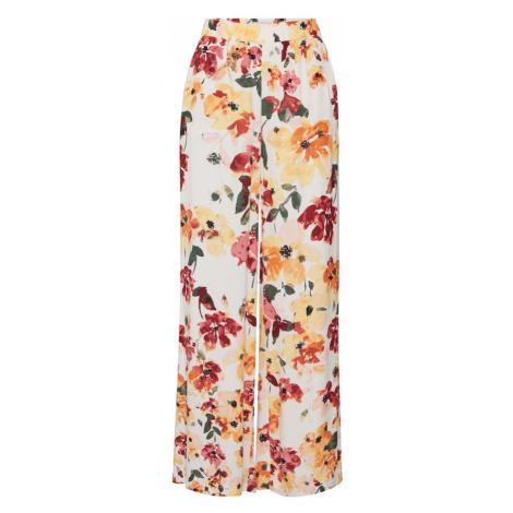 ICHI Spodnie 'IHBRUNSA PA' mieszane kolory