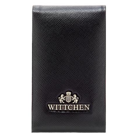 Etui na wizytówki Wittchen