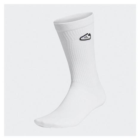 Skarpetki adidas Originals Super Sock FM0720