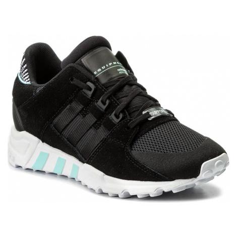 Buty adidas - Eqt Support Rf W BY8783 Cblack/Cblack/Ftwwht