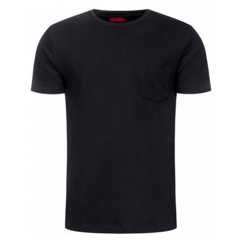 T-Shirt Hugo Hugo Boss