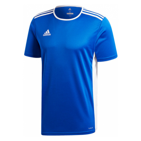 """""""Koszulka adidas Entrada 18 (CF1037)"""""""