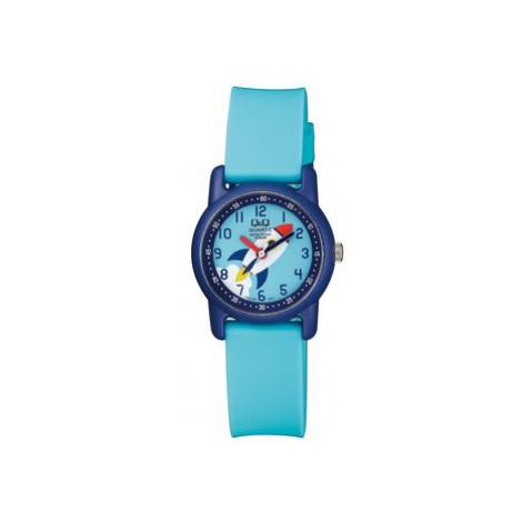 Zegarek dziecięcy Q&Q VR41J008Y