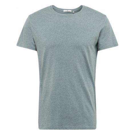 Revolution Koszulka 'Arne' niebieski