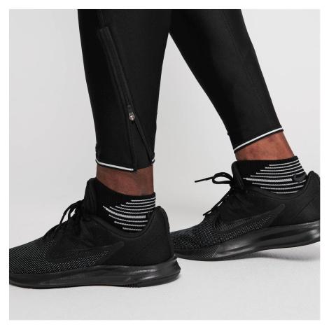 Nike Essential Tights Męskie
