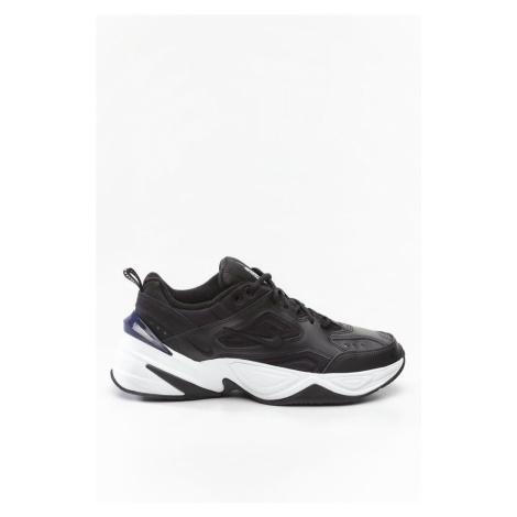 Buty Nike M2K Tekno 002 Black/black/off White/obsidian