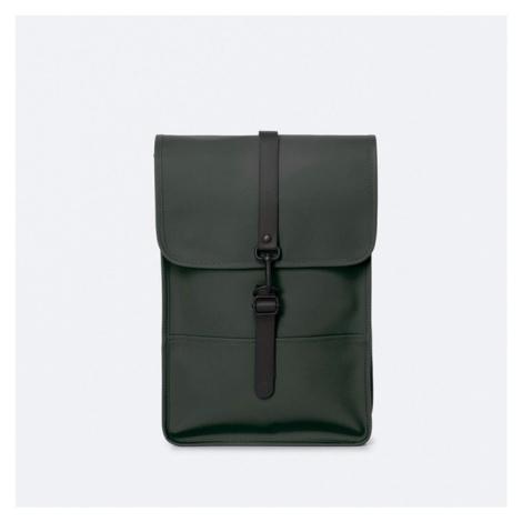 Plecak Rains Backpack Mini 1280 GREEN