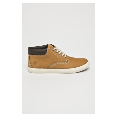 Timberland - Buty Dausette Low