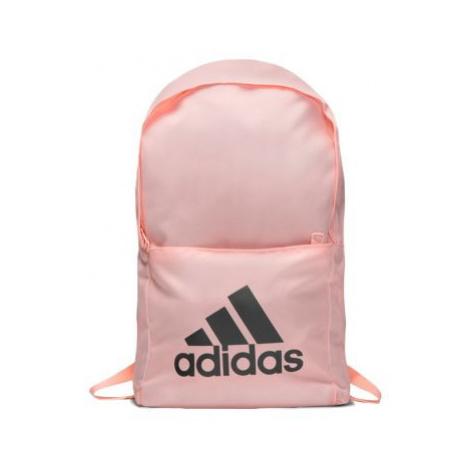 Męskie plecaki Adidas