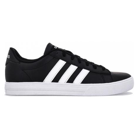 Adidas Daily 2.0 DB0161