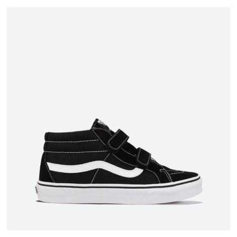 Buty sneakersy Vans SK8-Mid Reissue V VN0A4UI56BT