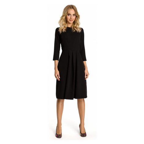 Made Of Emotion Woman's Dress M335