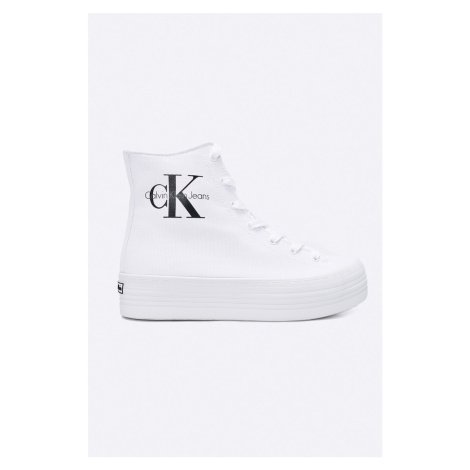 Calvin Klein Jeans - Trampki