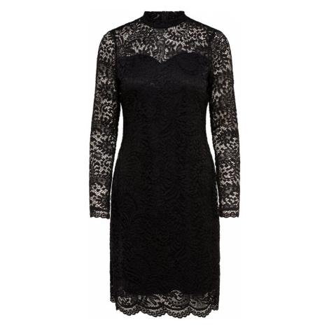 ONLY Sukienka czarny