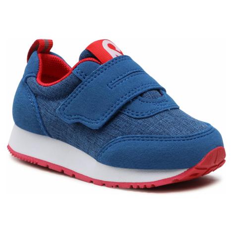 Sneakersy REIMA - Evaste 569428 6500