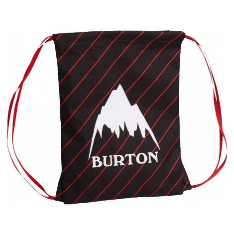 worek Burton Cinch - Performer