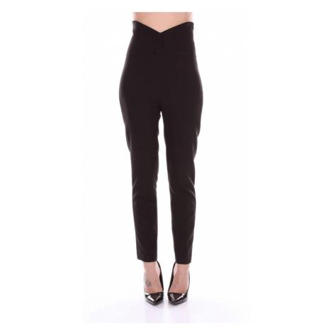 2680 Pantalone