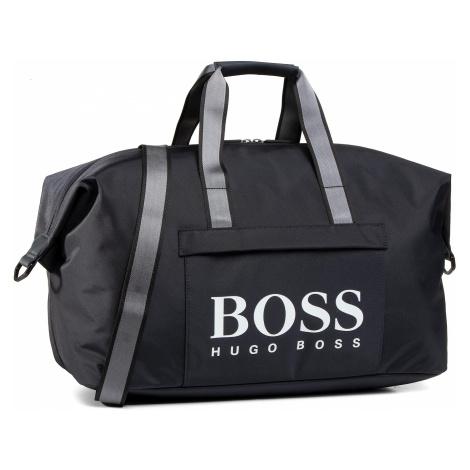 Torba BOSS - Magnif214 50446728 411 Hugo Boss