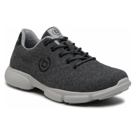 Sneakersy BUGATTI - 322-98201-6900-1500 Grey