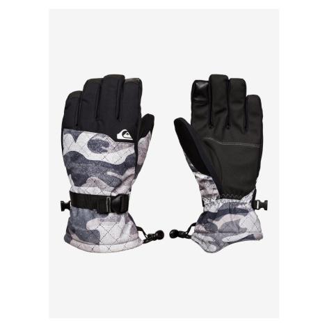 Męskie rękawiczki Quiksilver